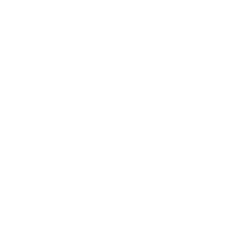 texas children s photo essay cancer and hematology cancer and hematology centers